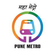 Pune Metro Rail Project- A Historical Perspective